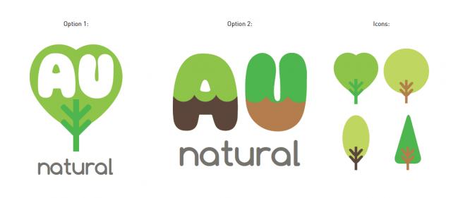 au natural-5