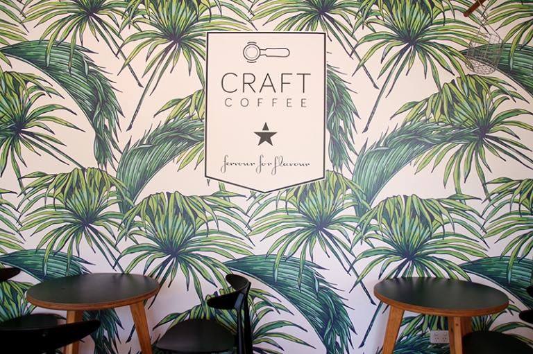 craft_coffee17