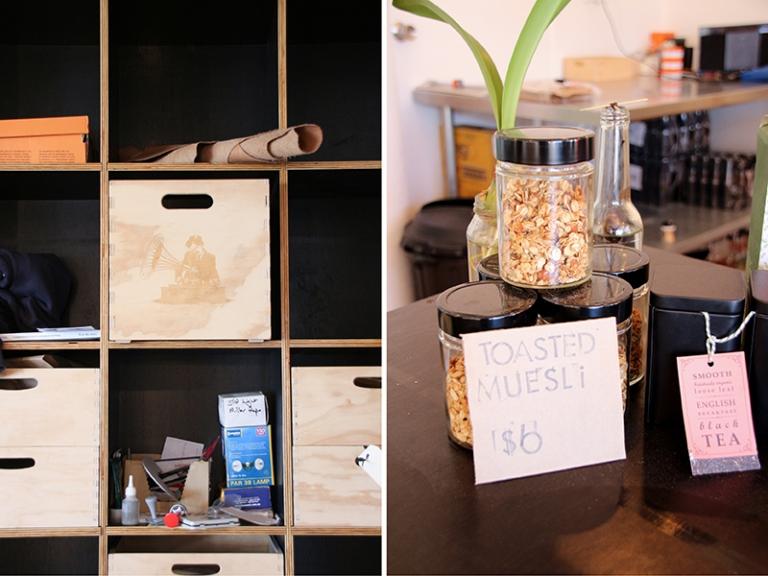 craft_coffee3