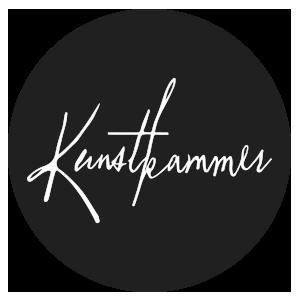 KUNSTKAMMER | CABINET OF CURIOSITIES logo